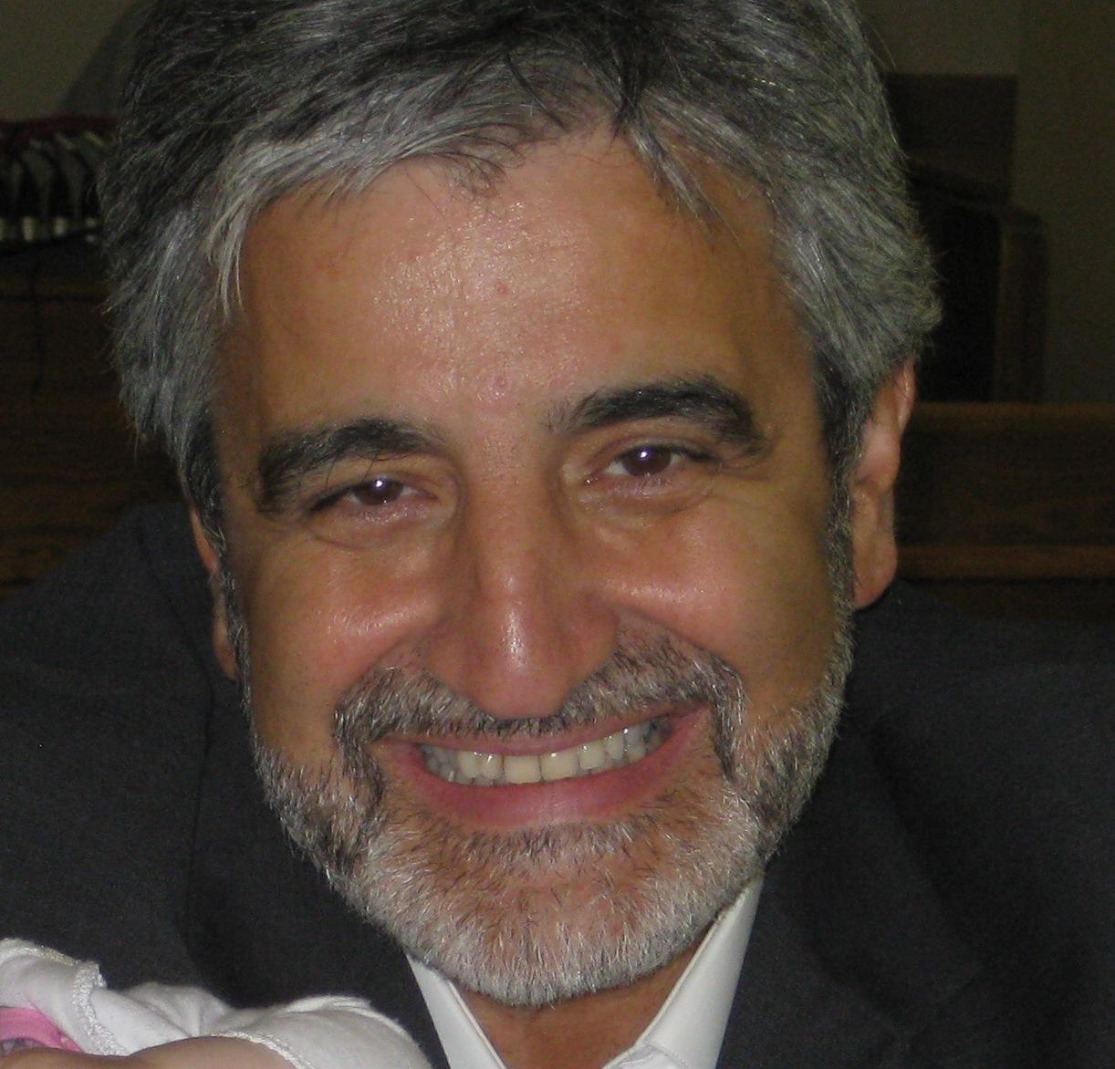 Jacques Gabizon
