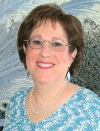 Jackie Fierman